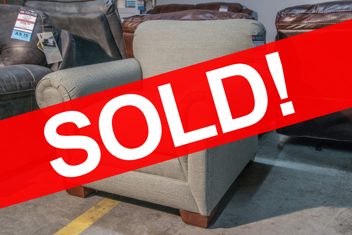 England Phillip Armchair SOLD