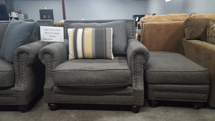 Bob's Discount Furniture. , likes · talking about this · 44, were here. The official Facebook page of Bob's Discount Furniture! Providing.