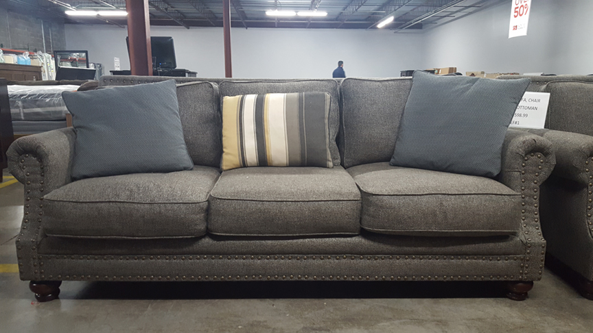 Sofa master tara bob mills furniture okc for Couch deals near me