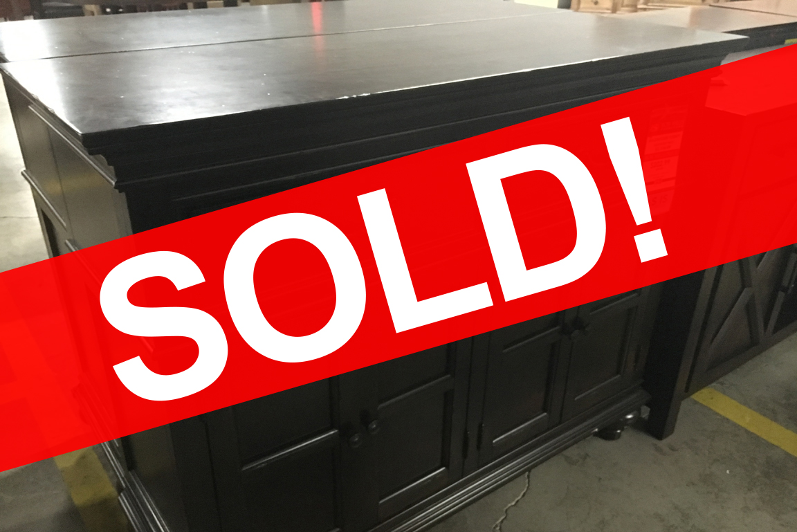 Magnussen Loren Server & Sideboard SOLD