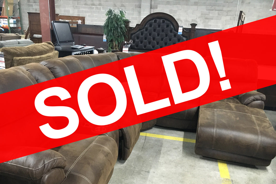 empire-power-reclining-sectional-sofa-with-massage-sold