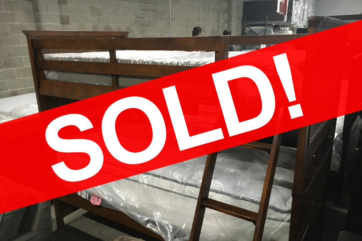 lifestyle-childrens-twin-bunk-bed-sold