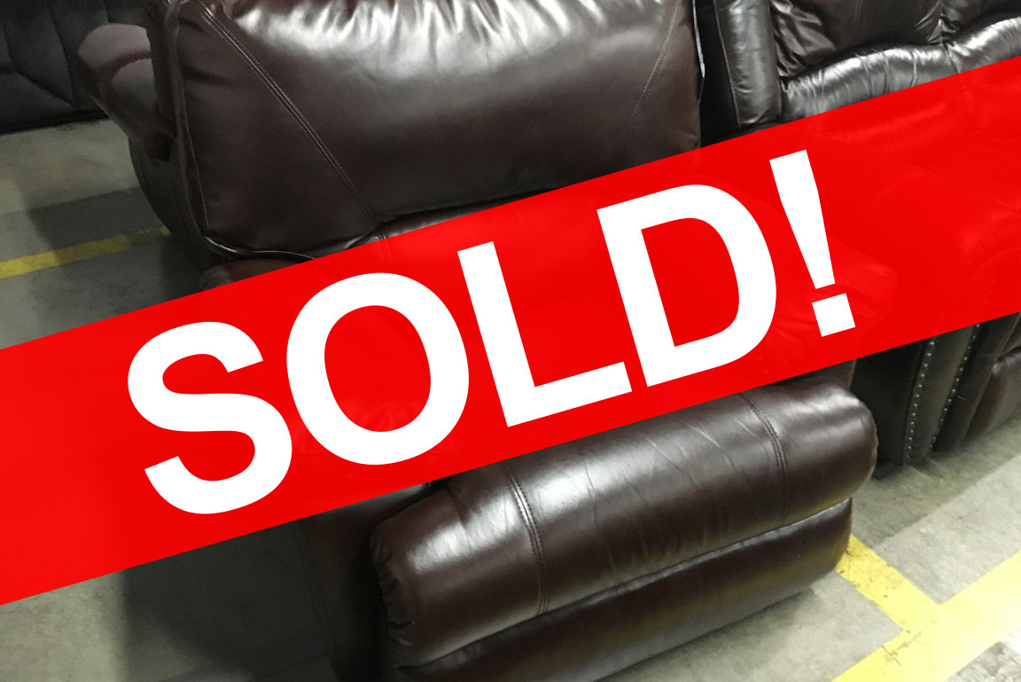 new-classic-montage-recliner-sold