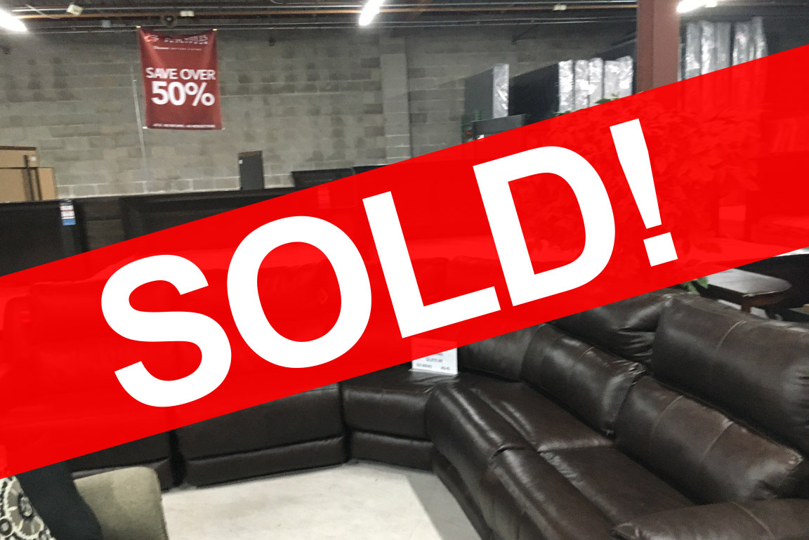 southern-motion-power-reclining-sofa-sold
