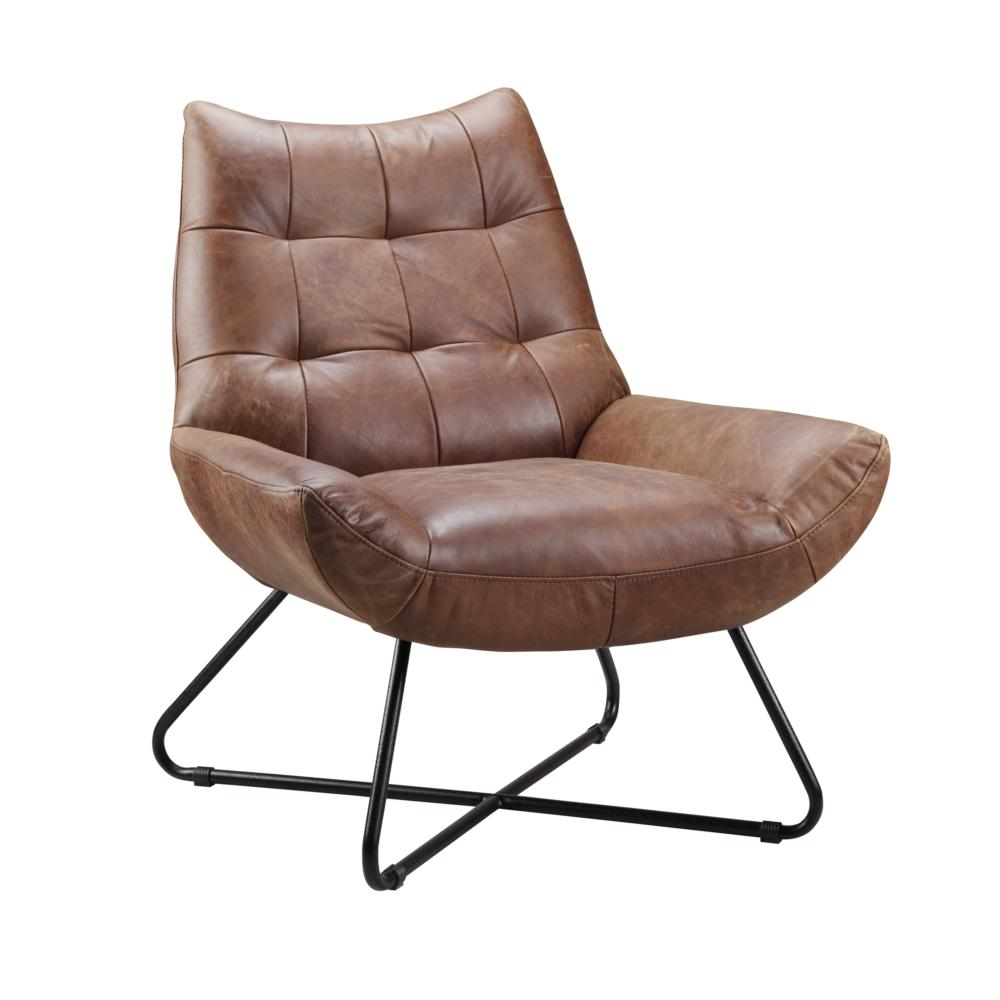 Graduate lounge chair regular price 764 reduced to 478 for Reduced furniture
