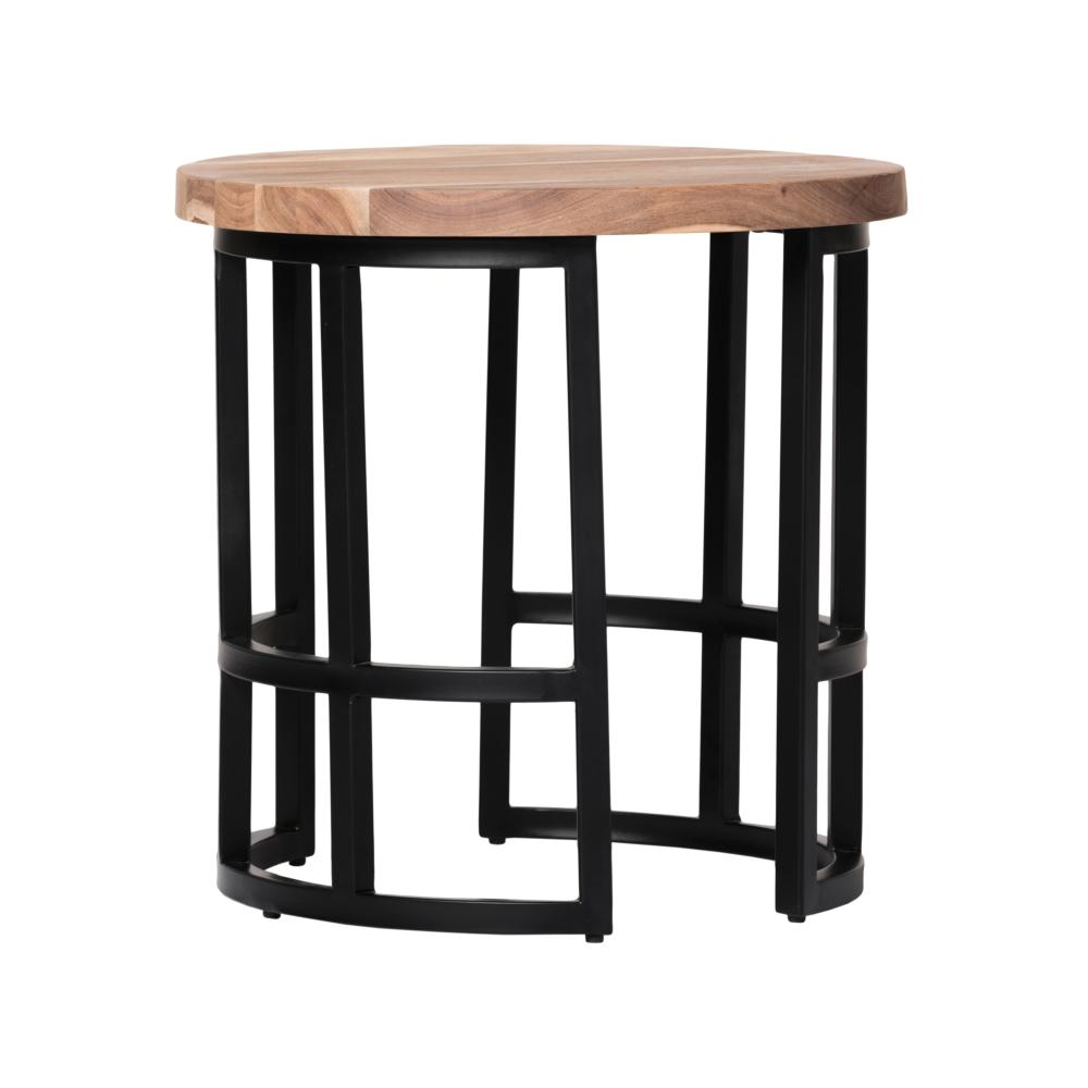 Race side table regular price 315 reduced to 197 for Reduced furniture