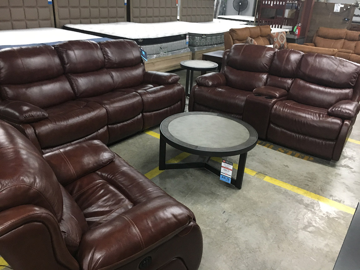 Living Room Sets Oklahoma City discounted furniture in oklahoma city | bob mills furniture