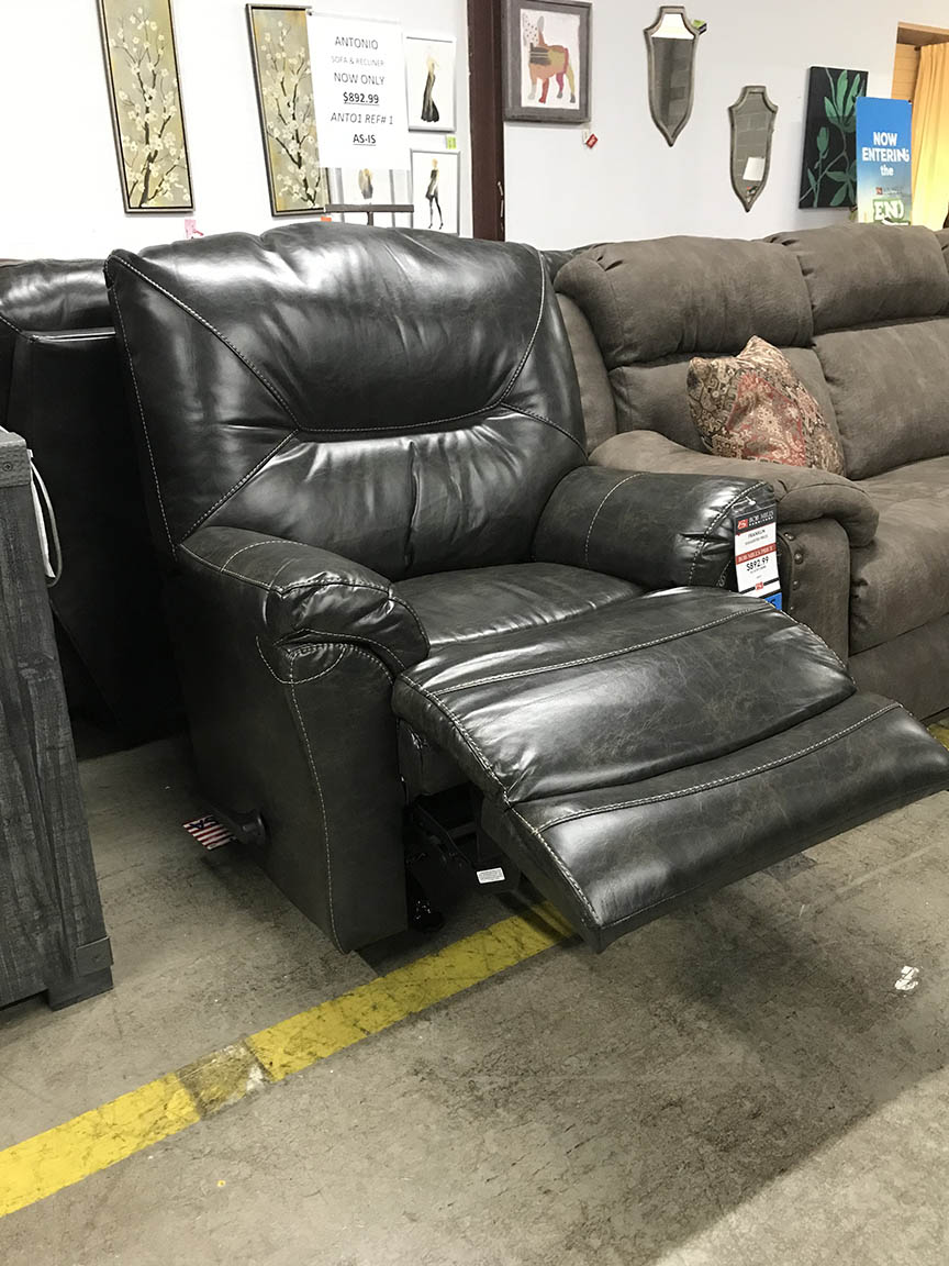 Discounted Furniture In Oklahoma City Bob Mills