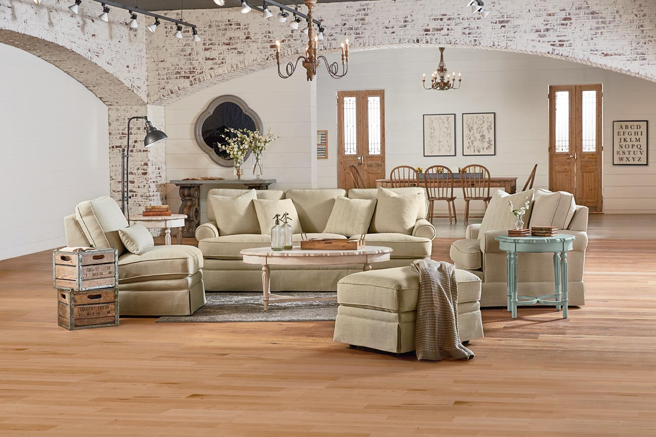 Click Here To View The Magnolia Home Collection